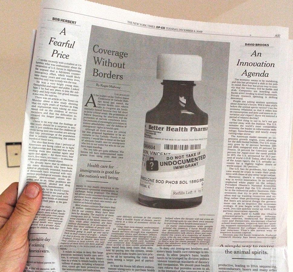 NYT-oped-photo