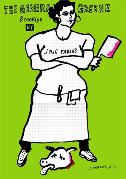 juliefarias-def2 - copie