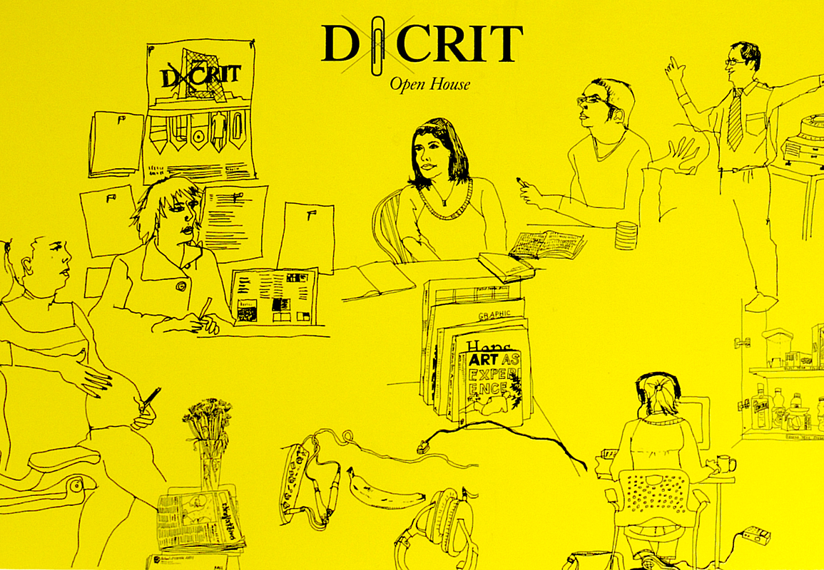 invit Dcrit